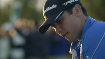 Dick's Sporting Goods TV Spot, 'More' Feat. Dustin Johnson, Sean O'Hair - Thumbnail 5