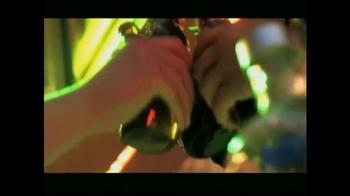 Bridgestone Teens Drive Smart TV Spot - Thumbnail 2