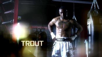 Showtime TV Spot, 'Canelo Vs. Trout' - Thumbnail 6