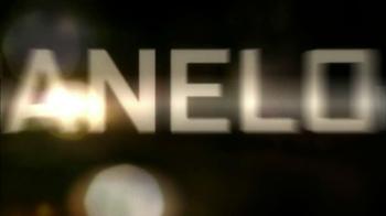 Showtime TV Spot, 'Canelo Vs. Trout' - Thumbnail 9