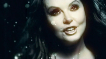 Sarah Brightman Dreamchaser World Tour TV Spot