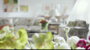 Ethan Allen TV Spot, 'Fashion and Style' - Thumbnail 1