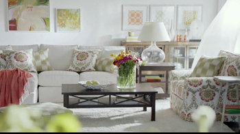 Ethan Allen TV Spot, 'Fashion and Style' - Thumbnail 2