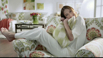 Ethan Allen TV Spot, 'Fashion and Style'