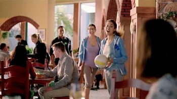 Olive Garden TV Spot, 'Buy One, Take One' - Thumbnail 2