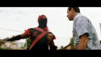 Pain & Gain - Alternate Trailer 6