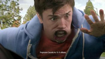 Progressive Snapshot TV Spot, 'Rate Suckers' - Thumbnail 2