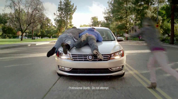 Progressive Snapshot TV Spot, 'Rate Suckers' - Thumbnail 3