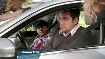 Progressive Snapshot TV Spot, 'Rate Suckers' - Thumbnail 8