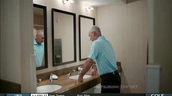 Mitsubishi Electric TV Spot, 'Washing Hands' - Thumbnail 6