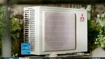 Mitsubishi Electric TV Spot, 'Washing Hands' - Thumbnail 8