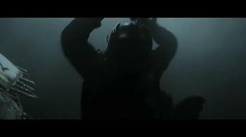 Oblivion - Alternate Trailer 15