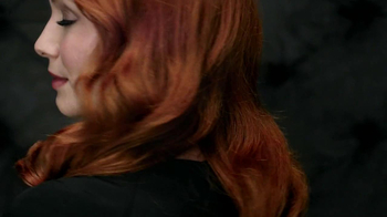 Johnnie Walker Black Label TV Spot, 'Classic' Feat. Christina Hendricks - Thumbnail 1