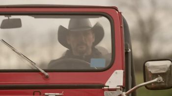 Pennzoil TV Spot, Featuring Tim McGraw - Thumbnail 3
