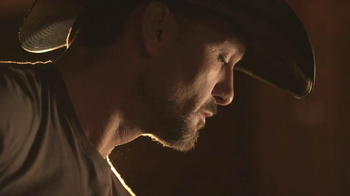 Pennzoil TV Spot, Featuring Tim McGraw - Thumbnail 4