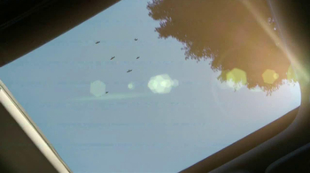Lincoln MKZ TV Spot, 'The Arrival of New' - Thumbnail 3
