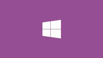 Windows 8 TV Spot, 'Favorite Things' - Thumbnail 1