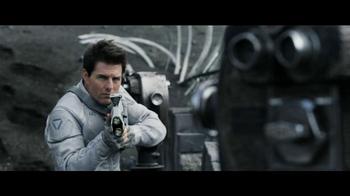 Oblivion - Alternate Trailer 14