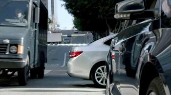 2013 Buick Verano TV Spot, 'Blindsided' Featuring Peyton Manning - Thumbnail 6