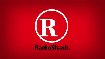 Radio Shack $10 Coupon TV Spot - Thumbnail 1