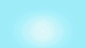 Yoplait Light TV Spot, 'Swapportunity' - Thumbnail 1