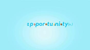 Yoplait Light TV Spot, 'Swapportunity' - Thumbnail 3