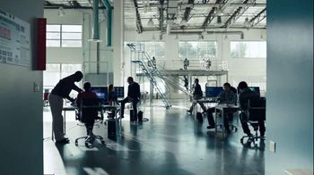 Verizon TV Spot, 'The Powerful Answers Award' - 194 commercial airings