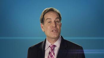 Insperity TV Spot, 'Retirement' Featuring Jim Nantz - Thumbnail 9