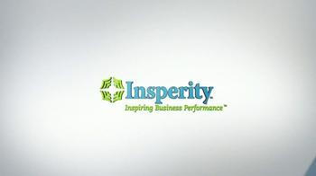Insperity TV Spot, 'Retirement' Featuring Jim Nantz - Thumbnail 1