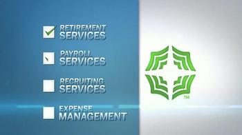 Insperity TV Spot, 'Retirement' Featuring Jim Nantz - Thumbnail 7