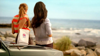 Taco Bell Happier Hour TV Spot, 'Get Started' Song by Hacienda - Thumbnail 4