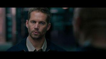 Fast & Furious 6 - Alternate Trailer 3