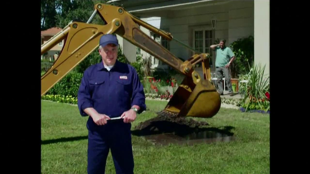 how to get rid of septic spots