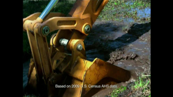 Rid-X Septic Subscriber Program TV Spot - Thumbnail 2