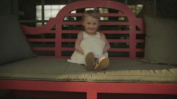 JCPenney Easter Sale TV Spot, 'Dear Easter' - Thumbnail 10