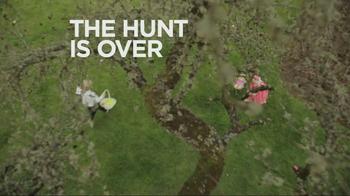 JCPenney Easter Sale TV Spot, 'Dear Easter' - Thumbnail 2