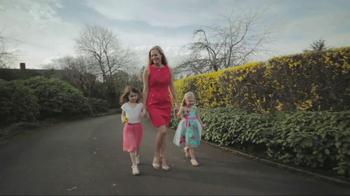 JCPenney Easter Sale TV Spot, 'Dear Easter' - Thumbnail 3