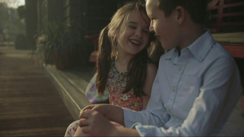 JCPenney Easter Sale TV Spot, 'Dear Easter' - Thumbnail 8