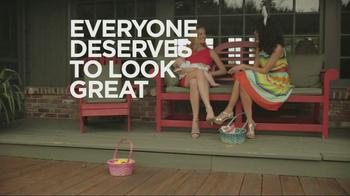 JCPenney Easter Sale TV Spot, 'Dear Easter' - Thumbnail 9