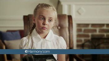 eHarmony TV Spot, 'Granddaughter' - Thumbnail 9