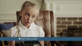 eHarmony TV Spot, 'Granddaughter' - Thumbnail 3