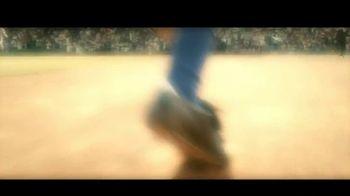 42 - Alternate Trailer 10