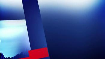 Web.com Tour TV Spot Feat. Keegan Bradley, Bubba Watson, Brandt Snedeker - Thumbnail 5