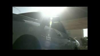 Ram 1500 Trucks TV Spot, 'Big Talk' - Thumbnail 2