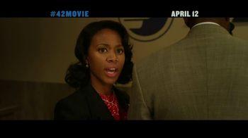 42 - Alternate Trailer 31
