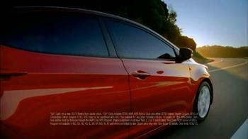 Hyundai Let's Go! Sales Event TV Spot, Song by Dynamo TEAM - Thumbnail 3