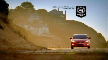 Hyundai Let's Go! Sales Event TV Spot, Song by Dynamo TEAM - Thumbnail 5