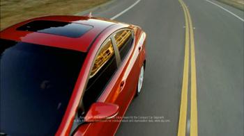 Hyundai Let's Go! Sales Event TV Spot, Song by Dynamo TEAM - Thumbnail 6