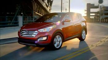 Hyundai Let's Go! Sales Event TV Spot, Song by Dynamo TEAM - Thumbnail 7