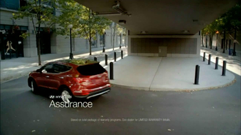 Hyundai Let's Go! Sales Event TV Spot, Song by Dynamo TEAM - Thumbnail 8